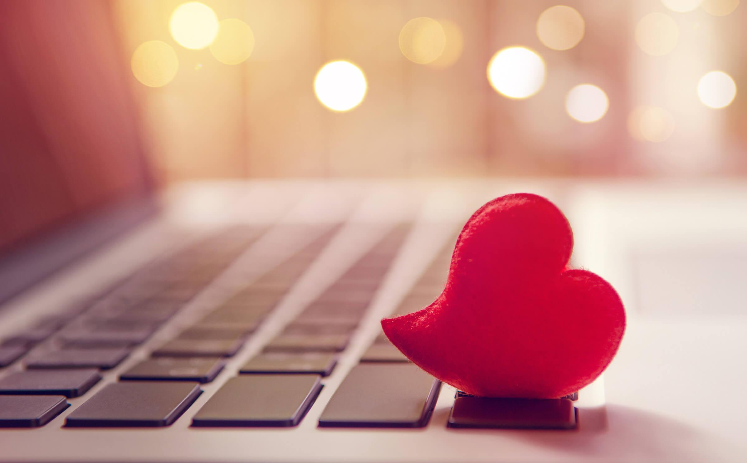 online matchmaker