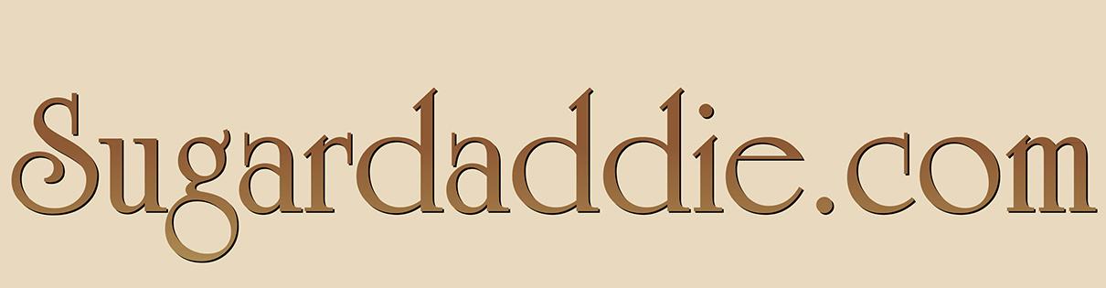 Sugardaddie Logo