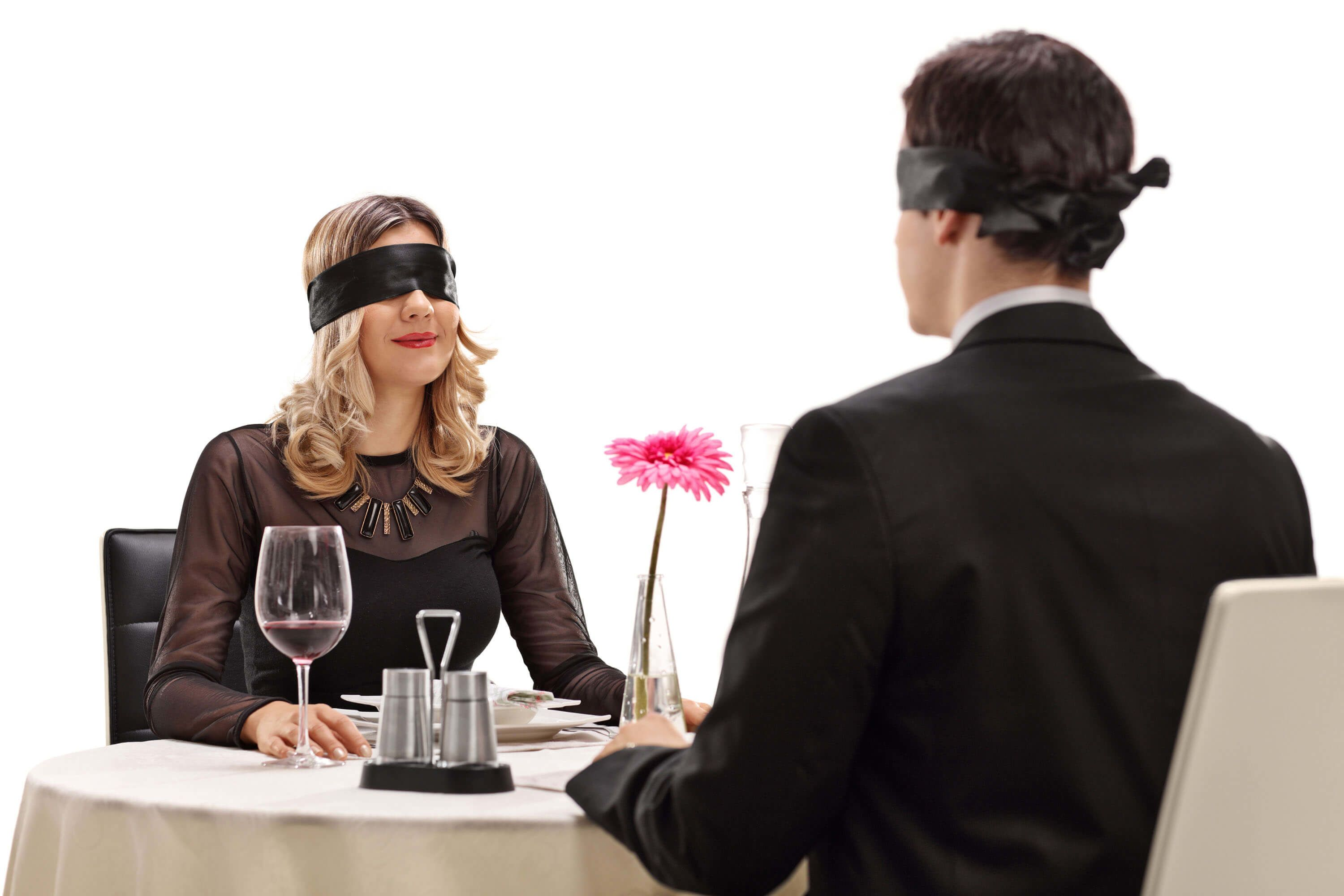 Planning the Perfect Date