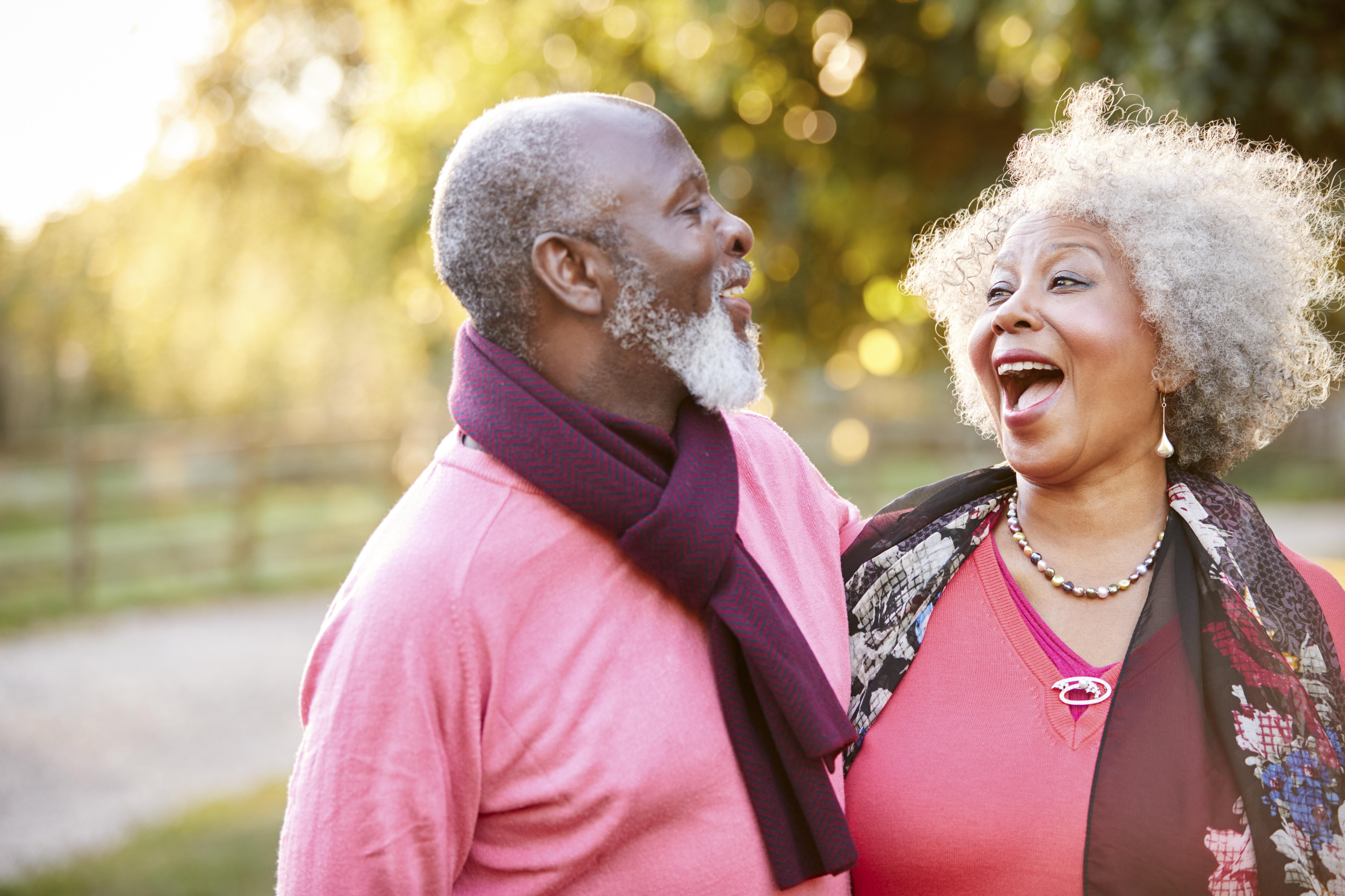 Black dating sites australia dating agency chicago