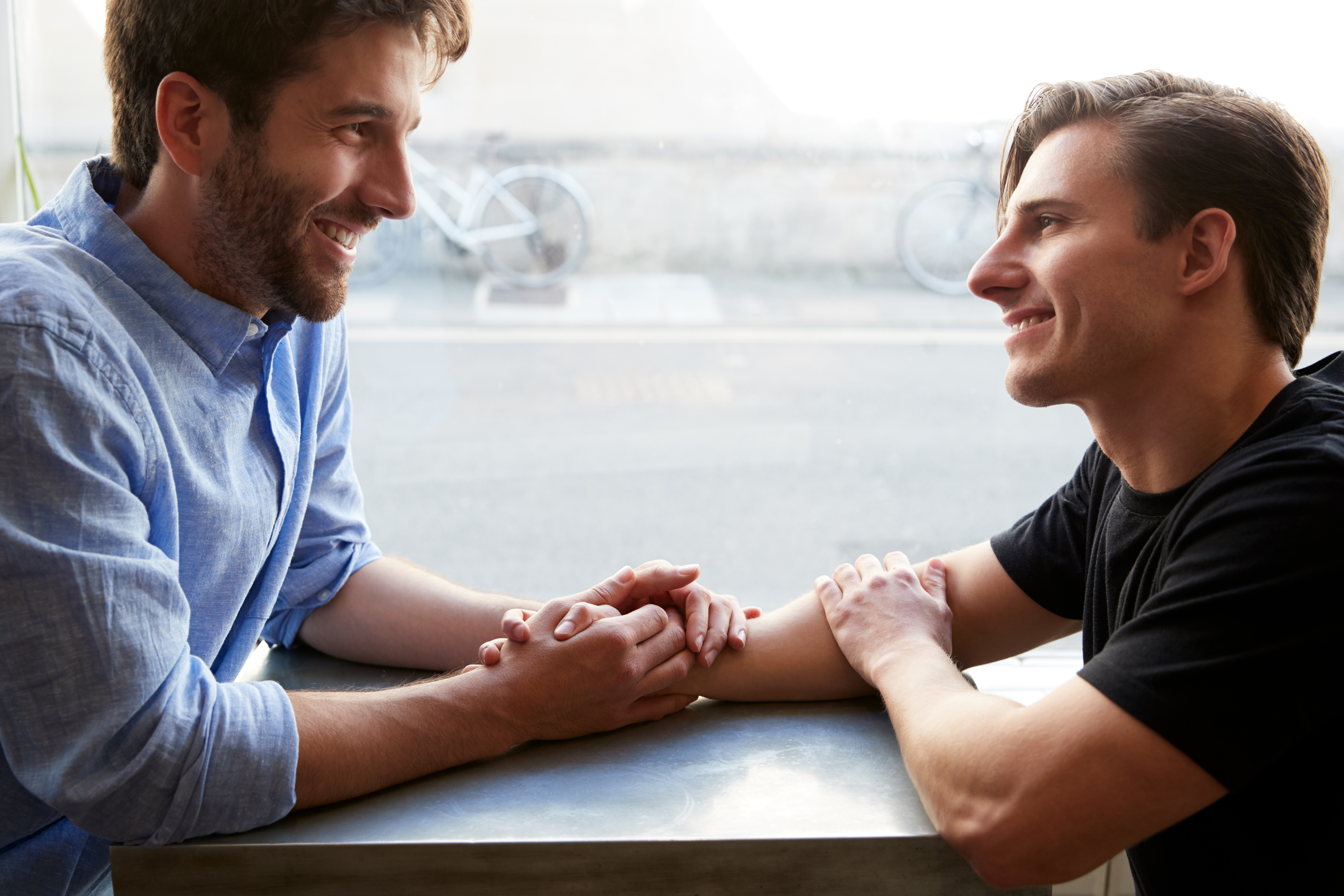gay dating i ørsta beiarn gay dating