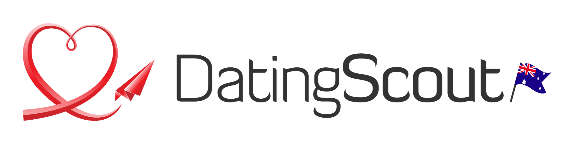 Datingscout.com.au Logo