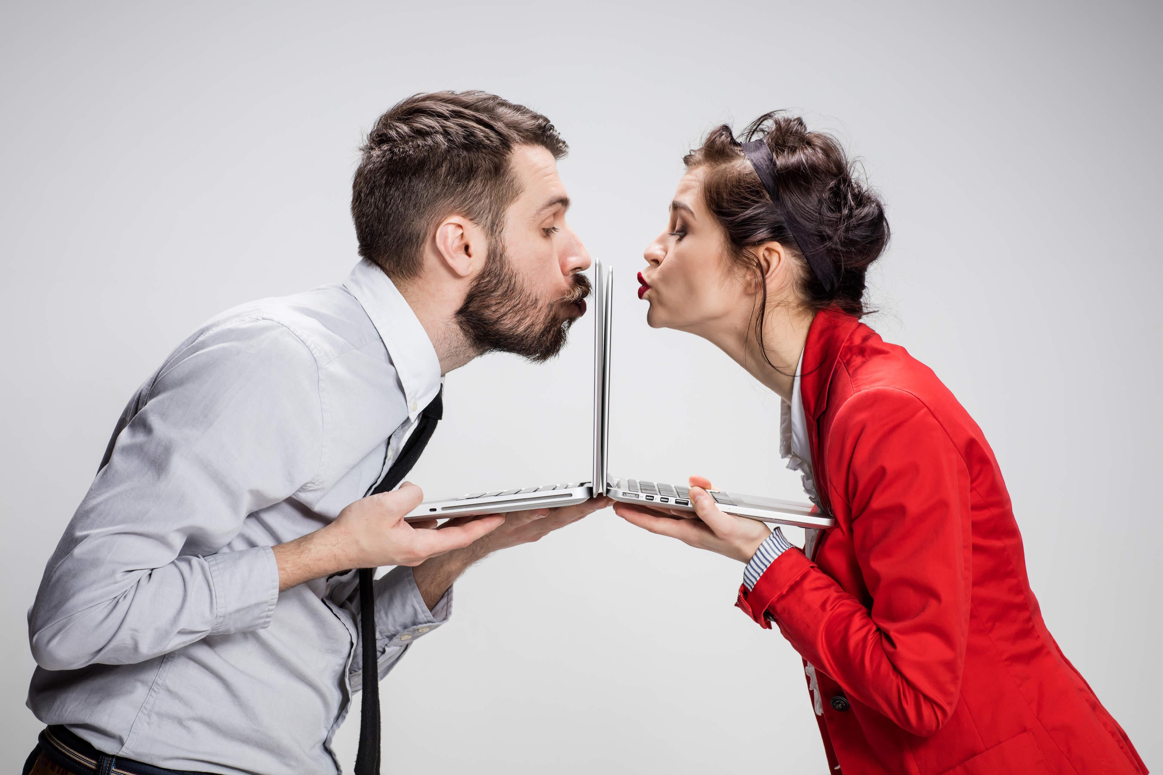 asiatisk dating danmark