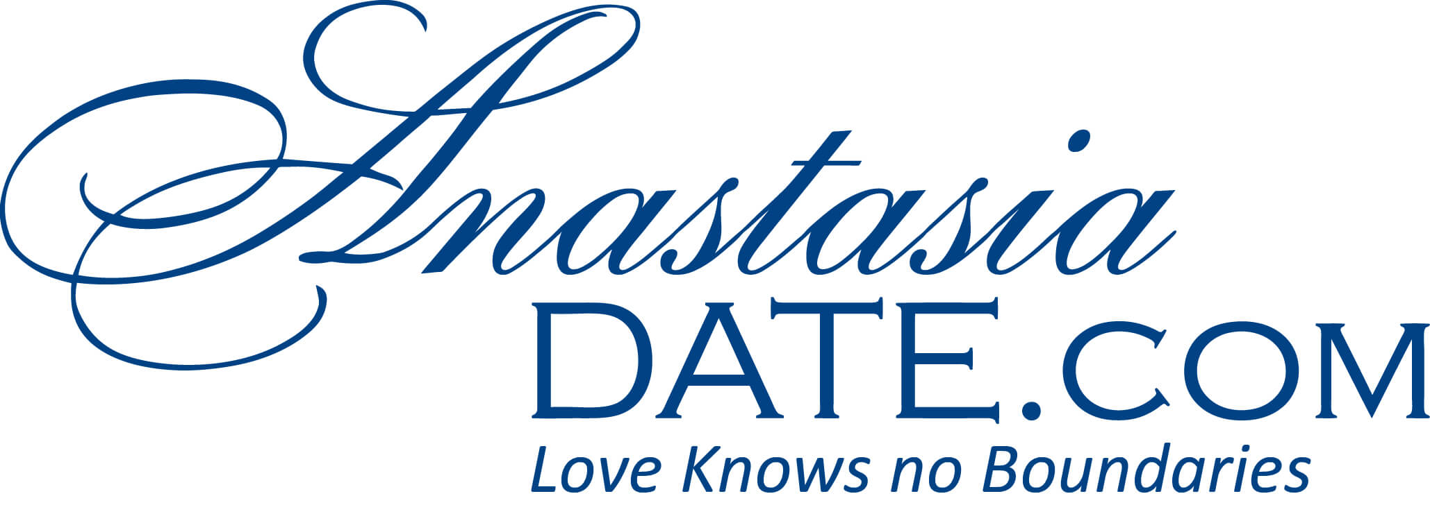 AnastasiaDate in Review