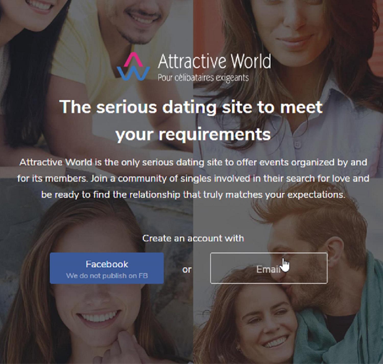 attractive-registration