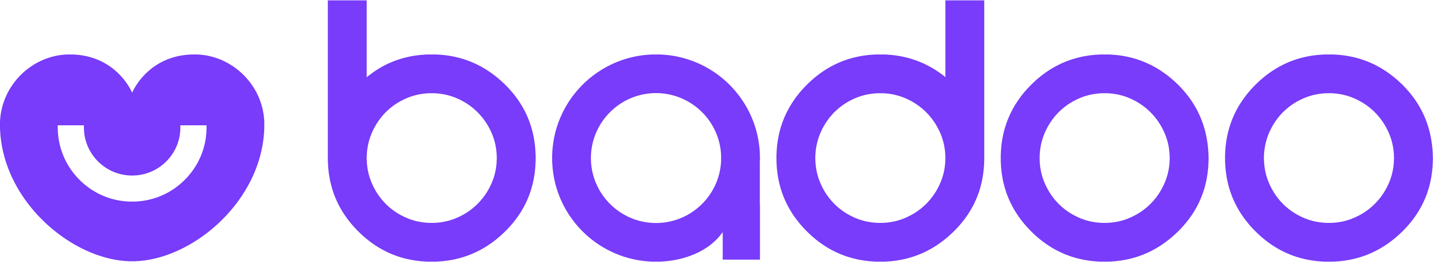 Badoo in Review