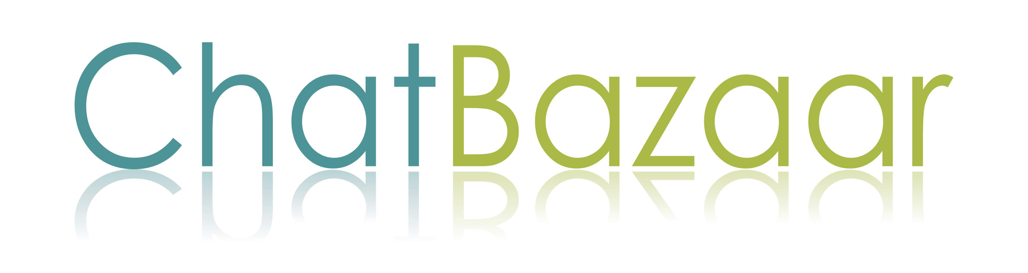 Chat Bazaar