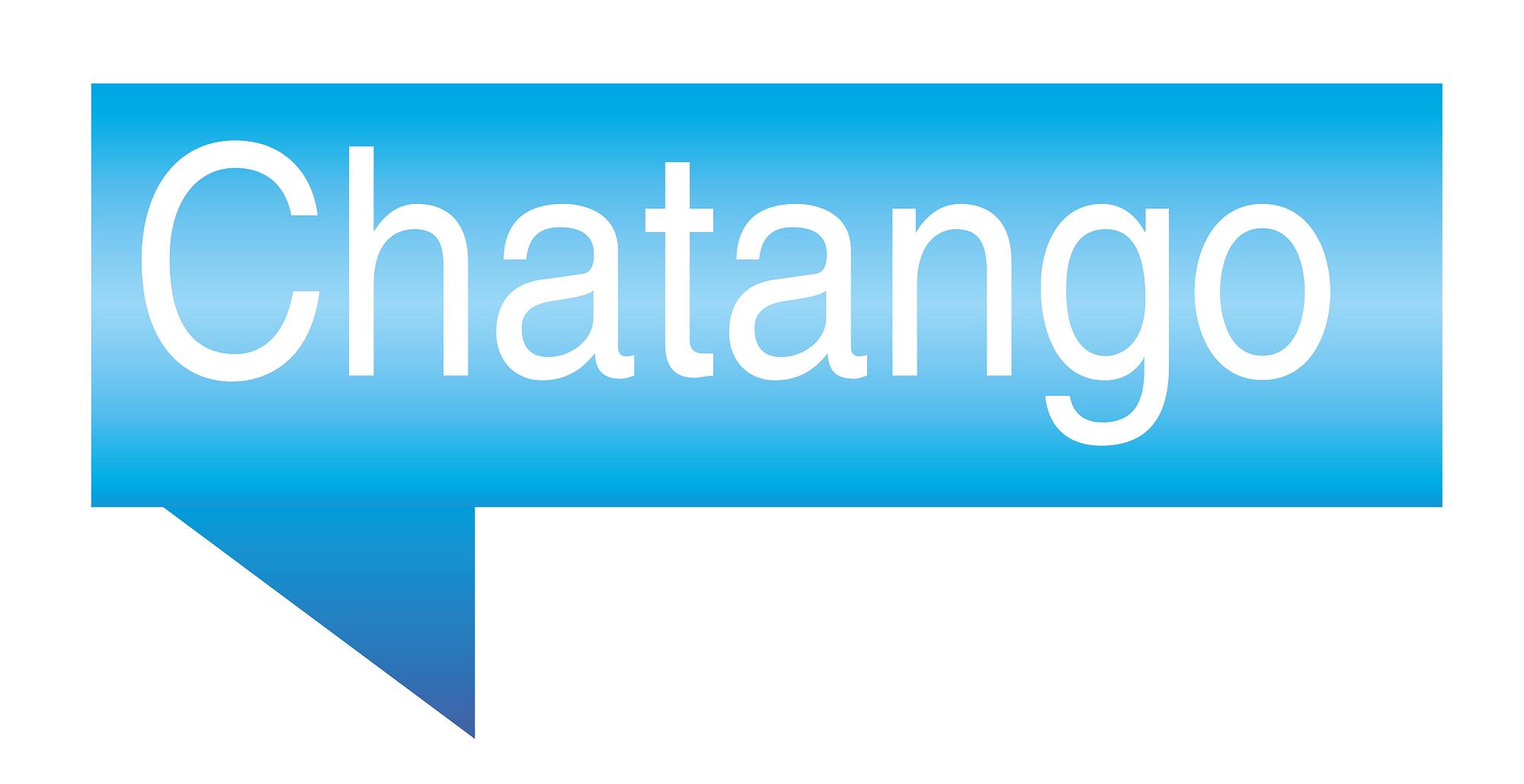 Chatango