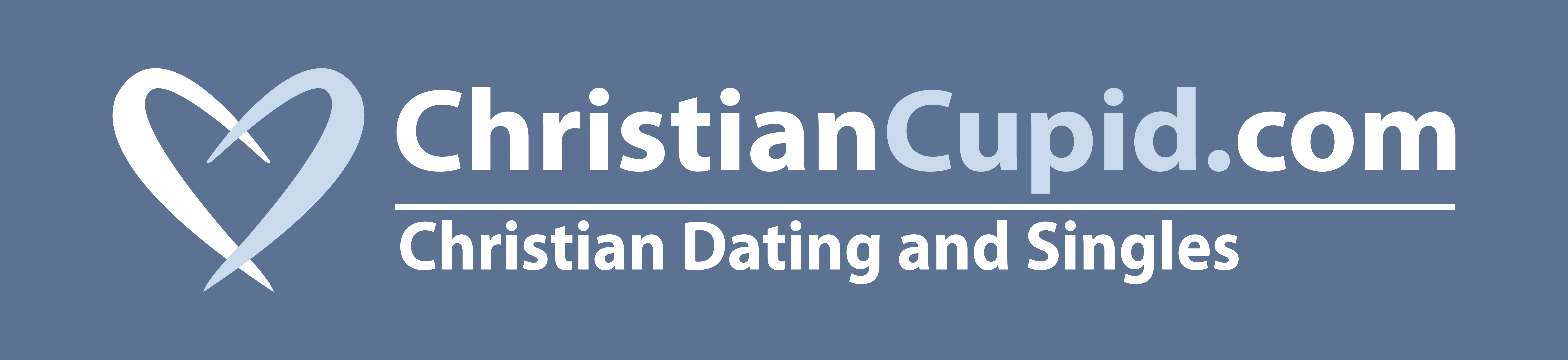 Christian Cupid