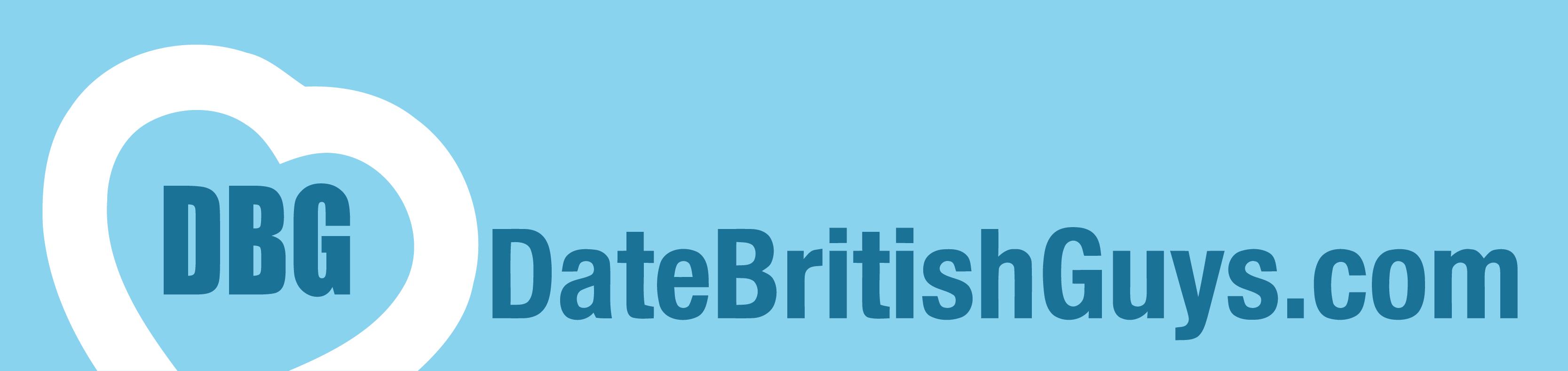 date british guys logo