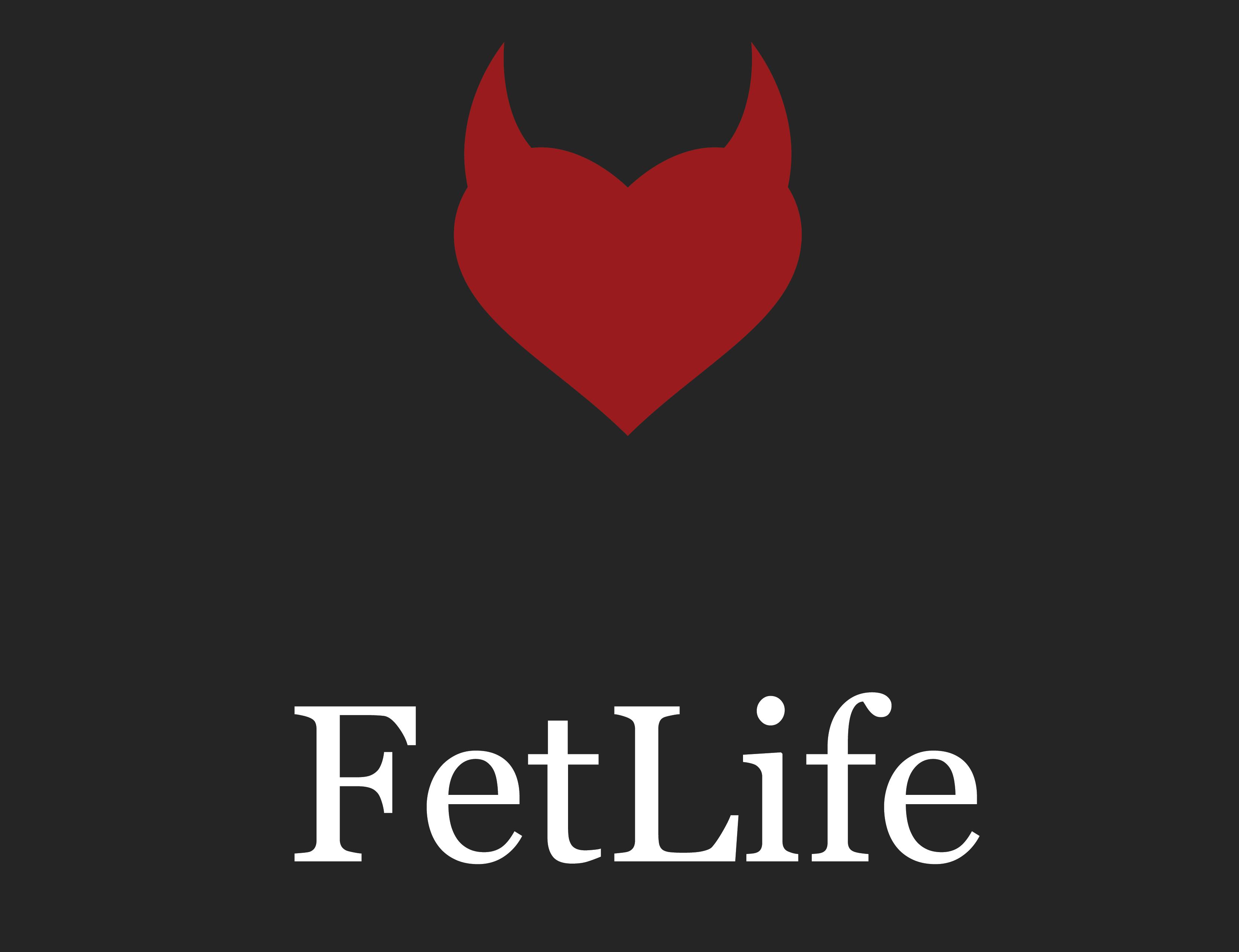 FetLife