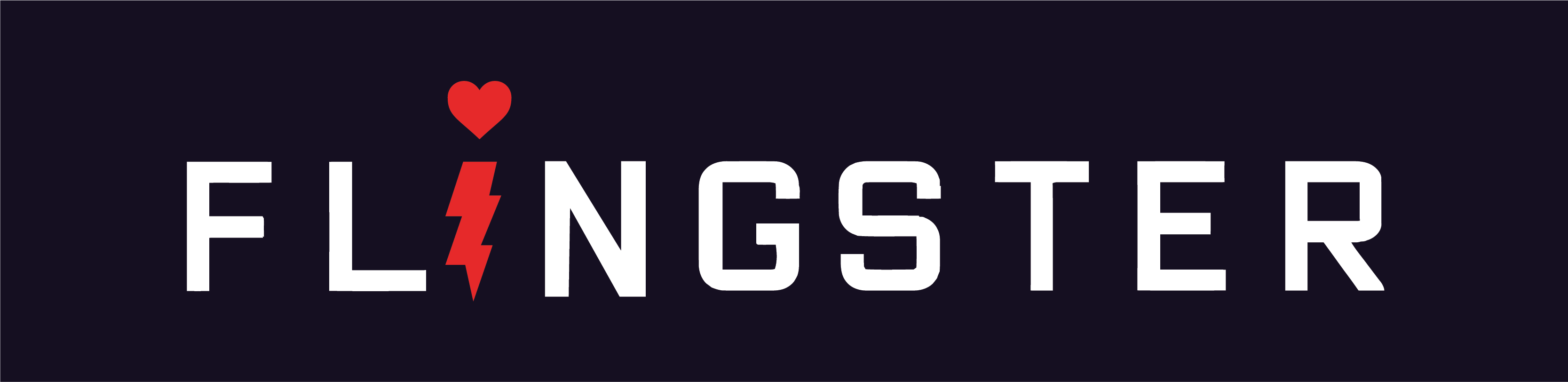 Flingster-Logo