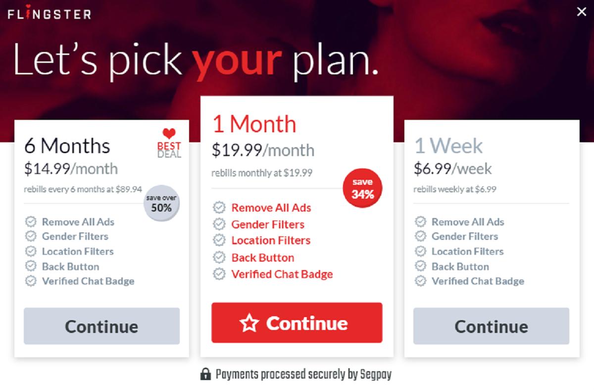 Flingster-Premium-US