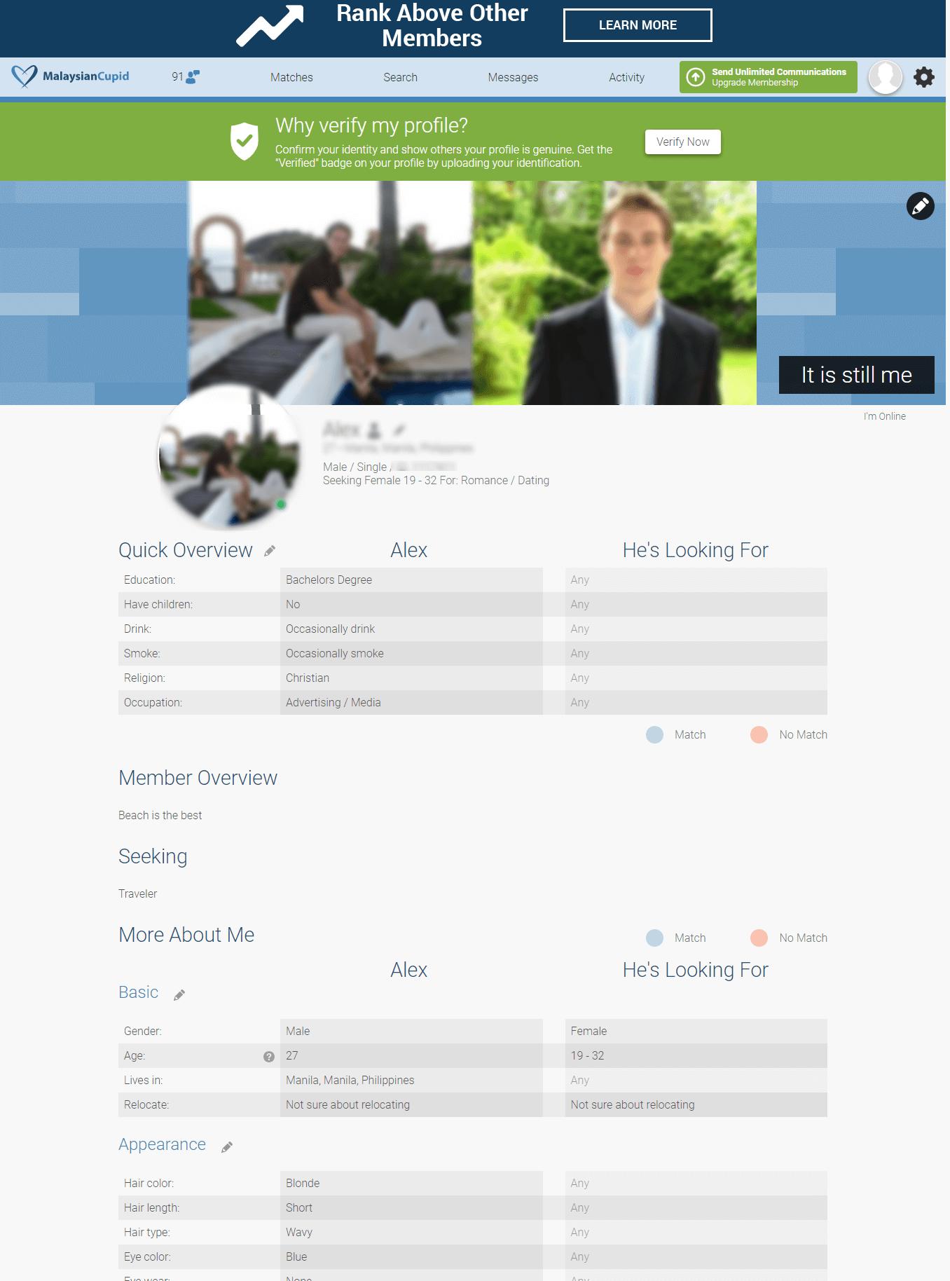 malaysiancupid profile