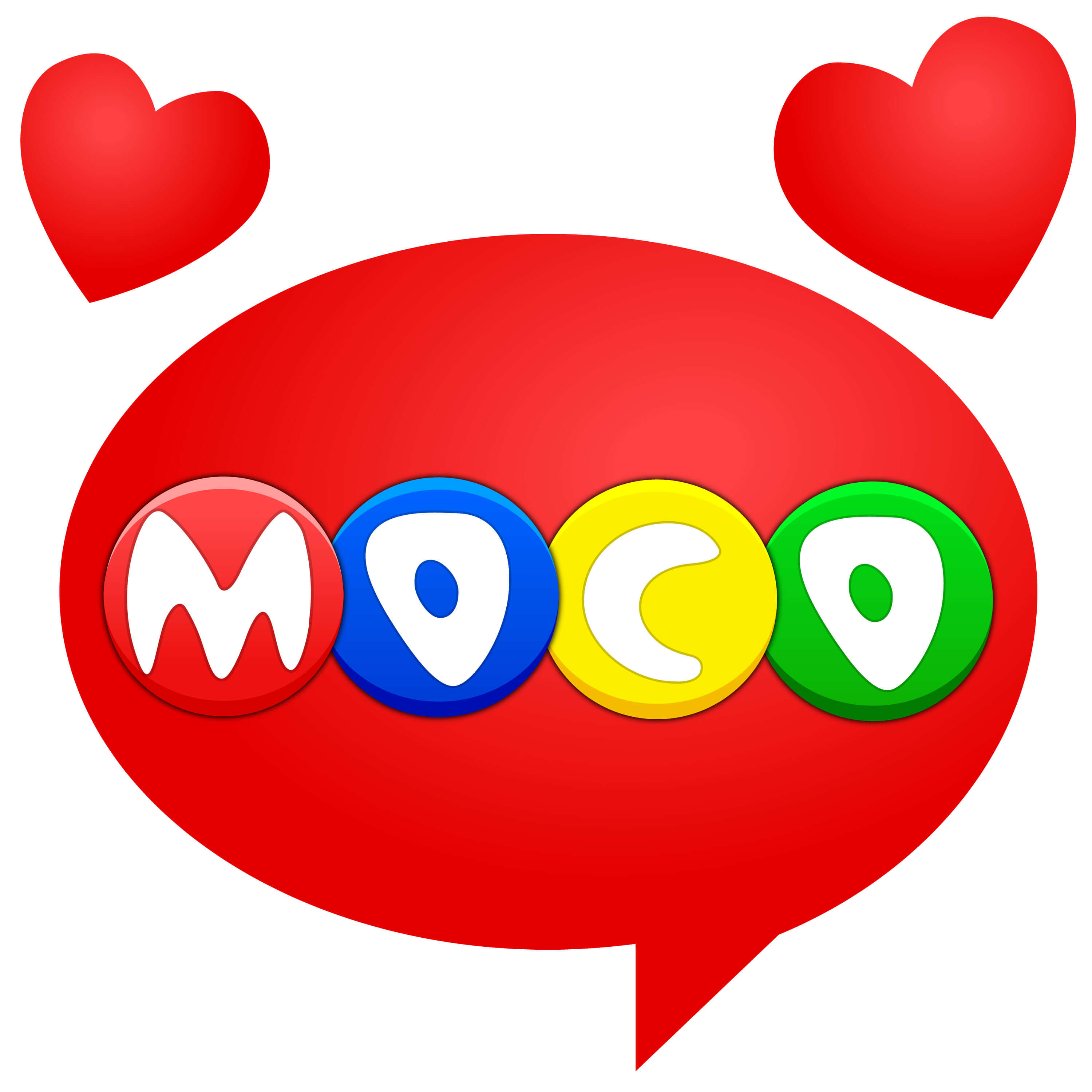MocoSpace in Review