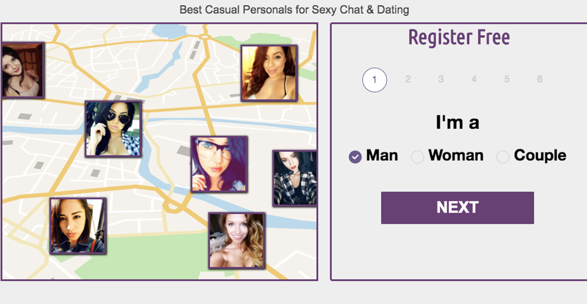 free dating apps for iphone 6