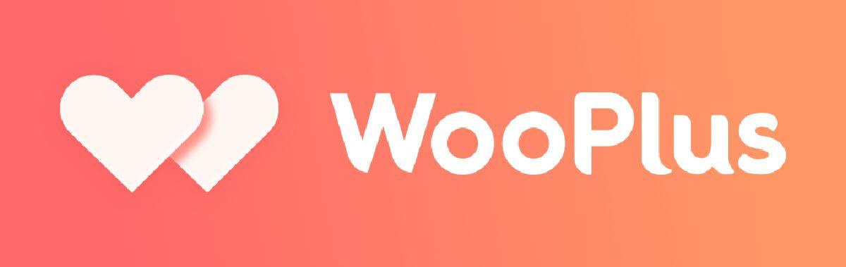 WooPlus Logo Info