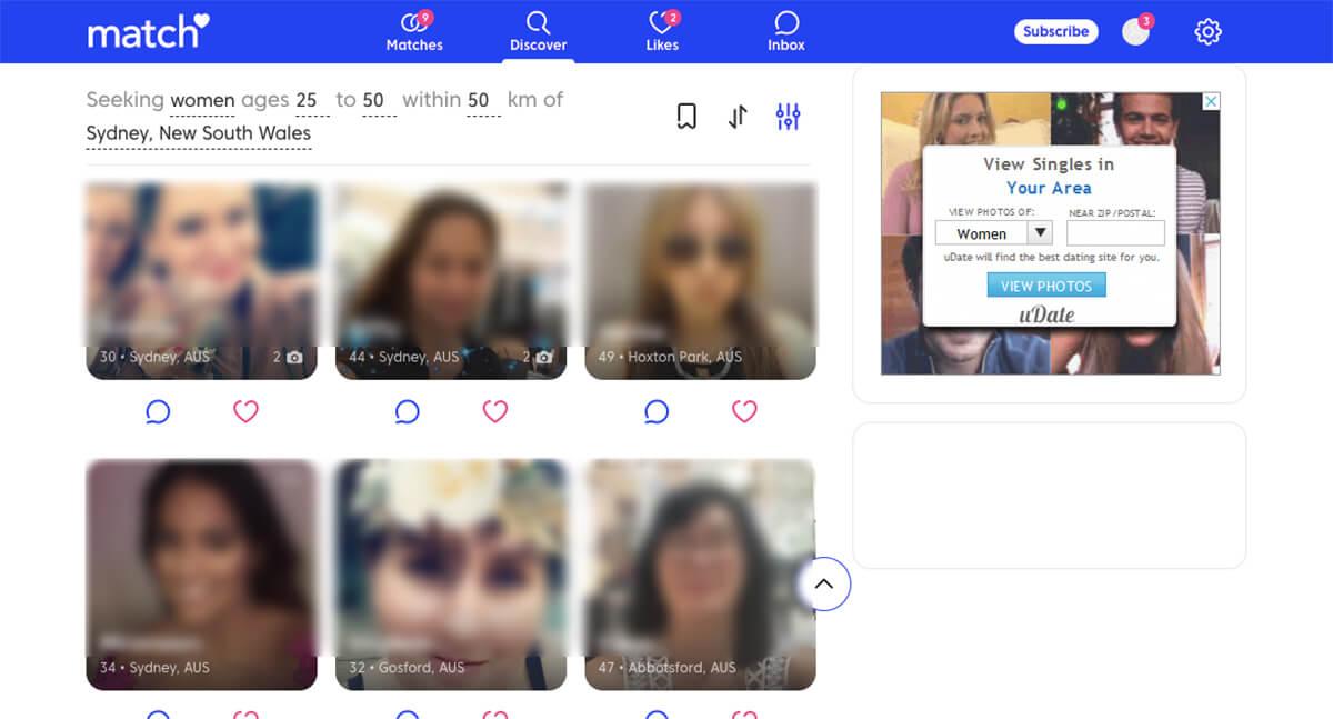 Matchu Dating Site Anun datand femeie Ile de France