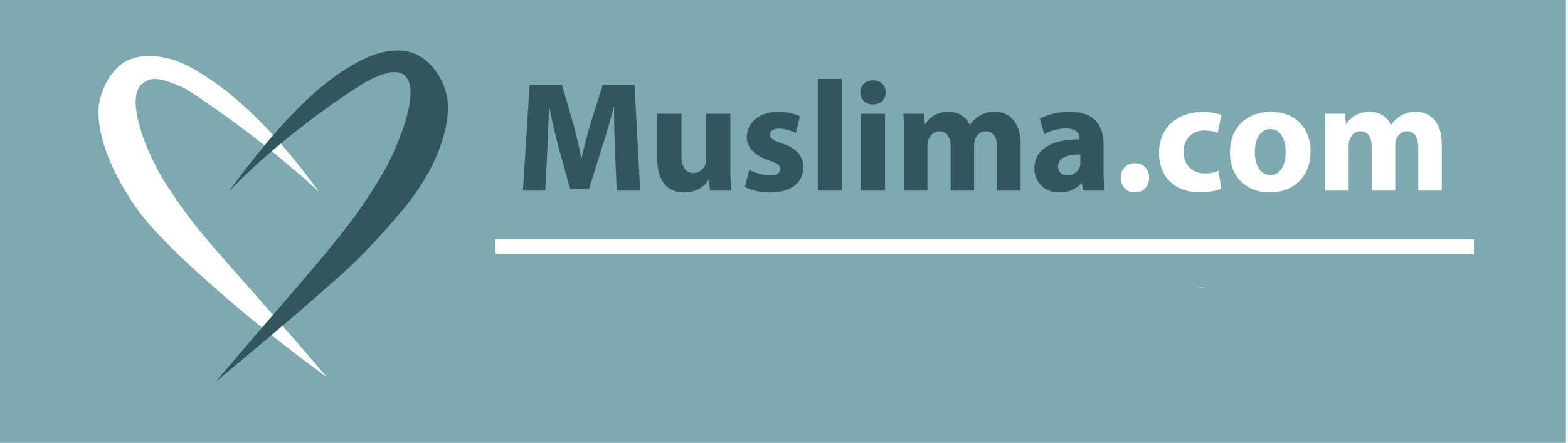 Muslima Muslima Reviews