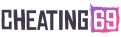 Cheating69 Logo