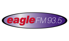 Interview with Eagle FM 93.5 on 14 March 2018