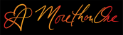 more than one logo