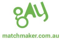 GayMatchmaker