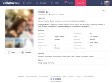 EastMeetEast Profile