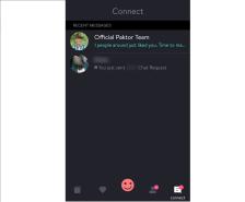 paktor-contacting
