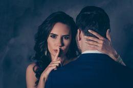 cheating spouses ashley madison