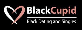 BlackCupid in Review