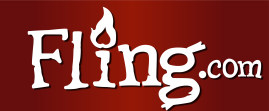 Fling in Review