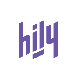 Hily in Review