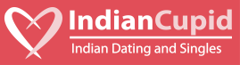 Indian Cupid in Review
