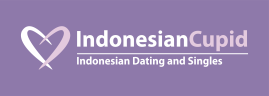 Indonesian Cupid in Review