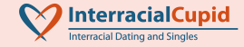 Interracial Cupid in Review