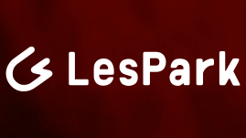 LesPark in Review
