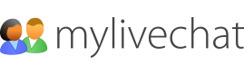 MyLiveChat in Review