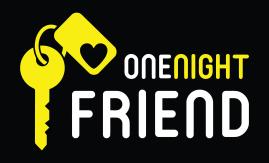 OneNightFriend in Review