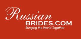 Russian Brides in Review