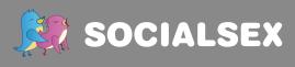 SocialSex in Review