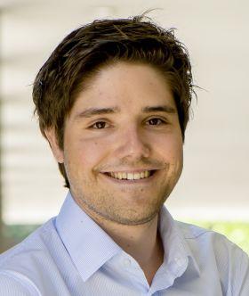 Datingscout.com.au Editor Chris Pleines