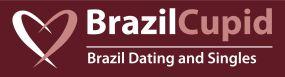 Brazil Cupid