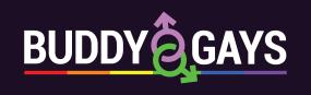 BuddyGays
