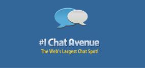 Chat Avenue