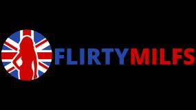 Flirty Milfs