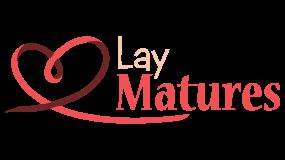 LayMatures