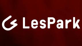 LesPark