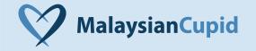 MalaysianCupid