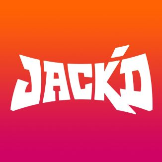 Jackd Logo